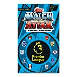 EPL Match Attax 2019/19 Advent Calendar