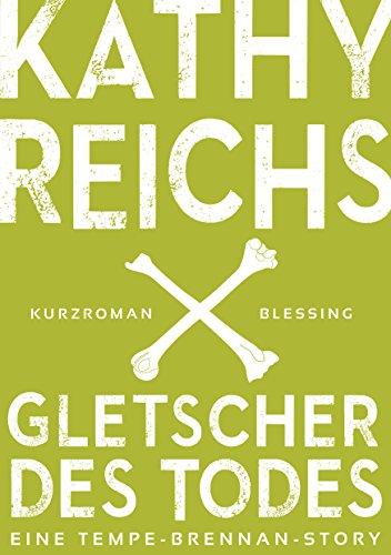 Gletscher des Todes (3) (Kindle Single) Na Mount