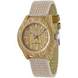 Reloj Marea - Mujer B41193/1