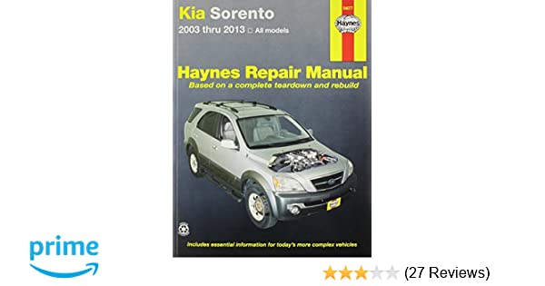 workshop manual for kia picanto ebook