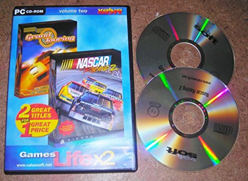 nascar-racing-2-grand-touring-pc-cd-boxed