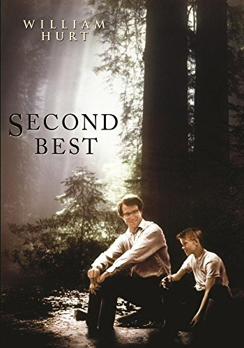 Second Best by William Hurt