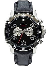 Nixon Herren-Armbanduhr A940-000-00