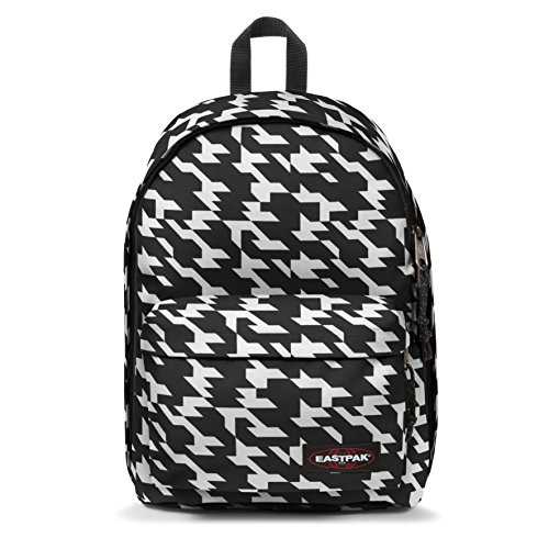 Eastpak - Out Of Office - Sac à dos - Tooth Alert