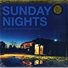 Sunday Nights: the Songs of Junior Kimbrough (Rsd 2016) [VINYL]