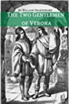 The Two Gentlemen of Verona (Annotate...