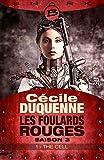 The Cell - Épisode 1: Les Foulards rouges - Saison 3, T3