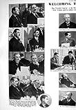 1930 SPORTSMAN'S CLUB GLOUCESTER WESTERNHUT COWBOYHUT» BRADMAN «SAND ALLOM DECIES GILLINGAN SHIELS CAHN