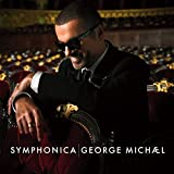 Symphonica -