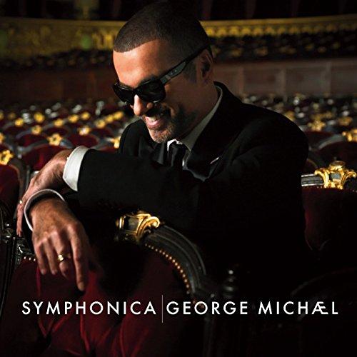 Symphonica Test