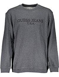 Suchergebnis auf für: Guess Sweatshirts