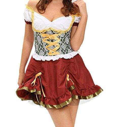 bling-bling-adult-beer-garden-girl-costumesizem