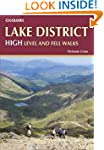 The Lake District: High Level and Fel...