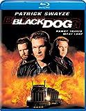 Black Dog [USA] [Blu-ray]