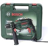 Bosch Bricolaje - 0603128509 - Psb Universal+ (750 Rce)Taladro