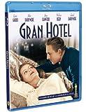 Gran Hotel [Blu-ray]