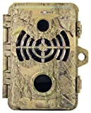 SpyPoint Wildkamera BF-8, camoflage, 680042
