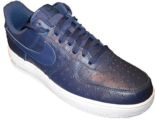 new products 4ce23 e5aec Nike Air Force 1  07 LV8, Scarpe da Basket Uomo ...