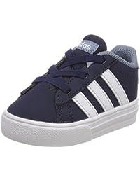 adidas Daily 2.0 I, Zapatillas de Deporte Unisex Niños