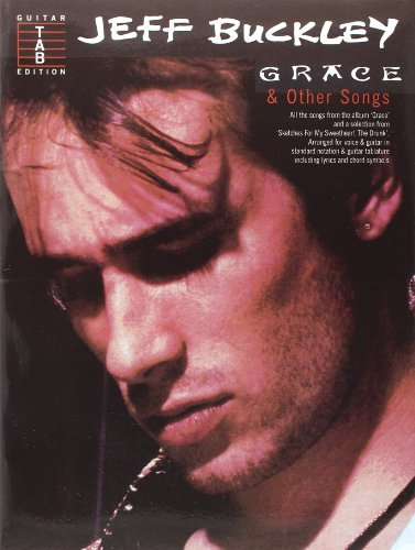 jeff-buckley-grace-and-other-songs-guitar-tab-edition-music-book