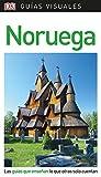 Guía Visual Noruega: Las guías que enseñan lo que otras solo cuentan