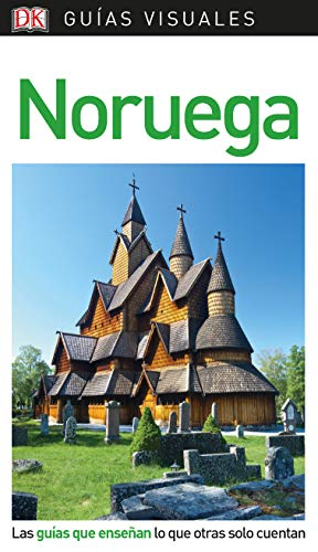 https://dkespanol.com/titulos/guia-visual-noruega/