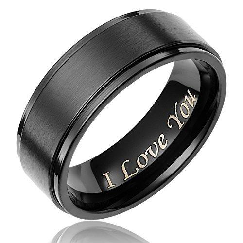 Cavalier Jewelers Herren -    Titan