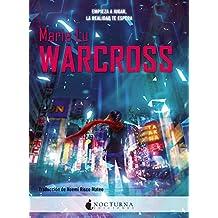 Warcross (Literatura Mágica)