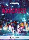 Warcross par Lu