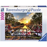 Ravensburger Erwachsenenpuzzle