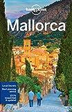 Mallorca 4 (Inglés) (Regional Guides) [Idioma Inglés]
