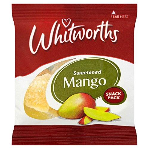 whitworths-zuccherato-mango-snack-pack-30g-confezione-da-6