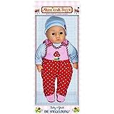 Babypuppe Millie BabyGlück (33 cm)