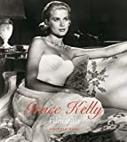 Grace Kelly - Film Stills