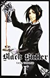 Black Butler, Vol 1