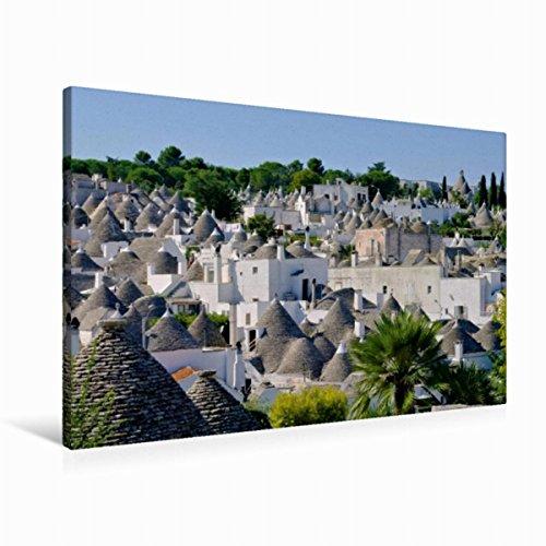 leinwand-rione-monti-alberobello-90x60cm-special-edition-wandbild-bild-auf-keilrahmen-fertigbild-auf