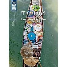 DuMont BILDATLAS Thailand: Land des Lächelns