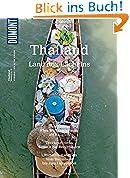 DuMont BILDATLAS Thailand