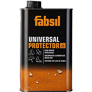 Universal Protector + UV 1 Litre