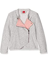 s.Oliver /Sweatjacke, Sweat-Shirt Fille