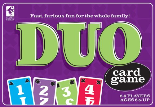 duo-card-game