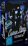 Crime Story Staffel 1+2 kostenlos online stream