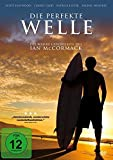 Die Perfekte Welle: the Perfect Wave [Import anglais]
