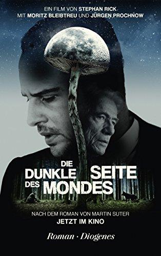 die-dunkle-seite-des-mondes-detebe-german-edition