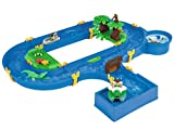 Waterplay Jungle Adventure BIG