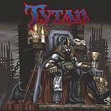 Songtexte von Tytan - Justice: Served!
