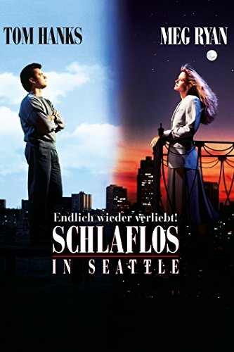 Schlaflos in Seattle (Collector's Edition) ()