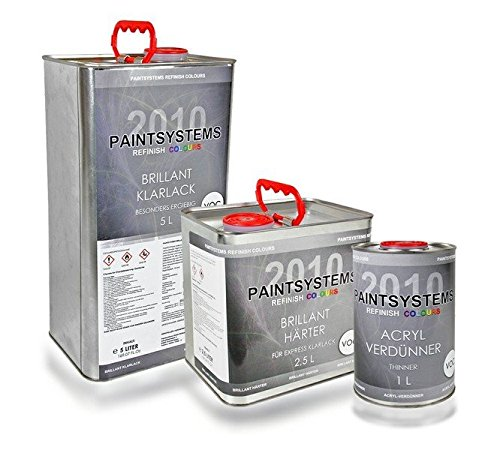 2k-brilliant-klarlack-set-85-liter
