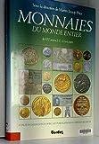 MONNAIES DU MONDE ENTIER (Ancienne Edition)...
