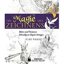 Suchergebnis Auf Amazon De Für Harry Potter Malen Zeichnen